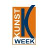 logo-kunstweek
