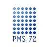 pms72_0