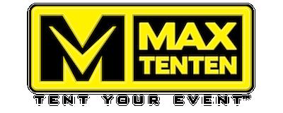Max Tenten Logo TYE klein