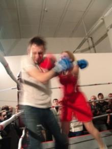Boxing_foto_klein
