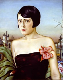 1929_christian_schad_maika_-_lowres