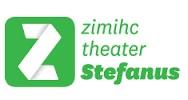 theater-stefanus