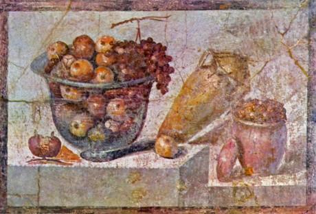 pompei-stilleven-julia-felix-70